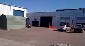 Showrooms / Bulky Goods commercial property for lease at 2/59 Randolph Street Rocklea QLD 4106