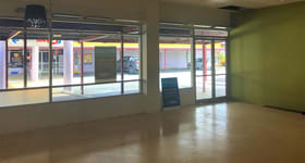 Shop & Retail commercial property for lease at 2/113 Bruce Highway Edmonton QLD 4869