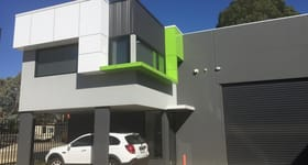 Industrial / Warehouse commercial property for lease at 9 Ranger Close Chirnside Park VIC 3116