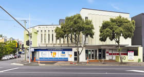Medical / Consulting commercial property for lease at 9/40 Annerley Road Woolloongabba QLD 4102