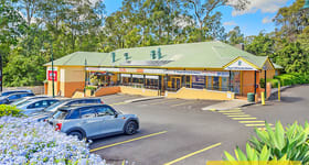 Shop & Retail commercial property for lease at Shop 2&4, 4 Kirkdale Street Chapel Hill QLD 4069