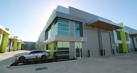 Offices commercial property for lease at 1-22 Corporate Drive Cranbourne West VIC 3977
