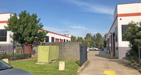 Offices commercial property for lease at Unit 5/6-8 Bluett Drive Smeaton Grange NSW 2567