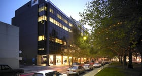 Offices commercial property for lease at 3 Suite 3/33-35 Ainslie Place Canberra ACT 2601