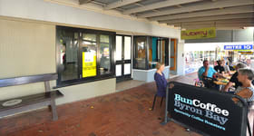 Shop & Retail commercial property for lease at Shop 4/20 Maple Street Cooroy QLD 4563