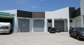 Showrooms / Bulky Goods commercial property for lease at 1 Hargreaves Street Edmonton QLD 4869