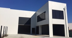 Industrial / Warehouse commercial property for sale at 9 Corvette Place Kilsyth VIC 3137