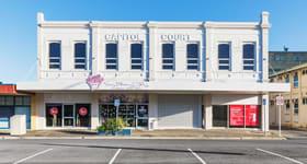 Retail commercial property for lease at 14 Denham Street Rockhampton City QLD 4700