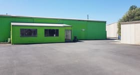 Factory, Warehouse & Industrial commercial property for lease at 34-38 Queens Parade Traralgon VIC 3844