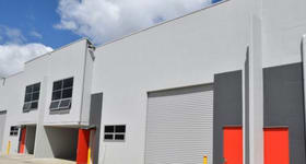 Showrooms / Bulky Goods commercial property for lease at Unit 2/117 - 119  Silverwater Road Silverwater NSW 2128
