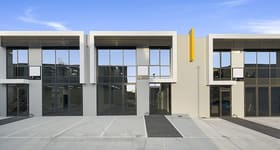 Factory, Warehouse & Industrial commercial property for sale at 16/125 Rooks Road Nunawading VIC 3131