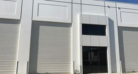 Factory, Warehouse & Industrial commercial property for sale at 11/110 Indian Drive Keysborough VIC 3173