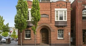 Medical / Consulting commercial property for lease at Ground  Suite 2/153 Macquarie Street Hobart TAS 7000