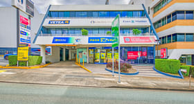 Offices commercial property for lease at 12 Mount Gravatt Capalaba Road Upper Mount Gravatt QLD 4122