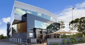 Offices commercial property for lease at Ground Floor/924 Pacific Highway Gordon NSW 2072