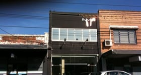 Offices commercial property for lease at FirstFloor/623 High Street Thornbury VIC 3071