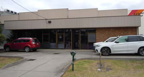 Showrooms / Bulky Goods commercial property for lease at 8 Bungaleen Court Dandenong South VIC 3175