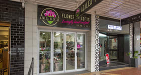 Retail commercial property leased at 308 Peel Street Tamworth NSW 2340