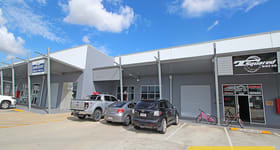 Retail commercial property for lease at 22a/302 South Pine Road Brendale QLD 4500