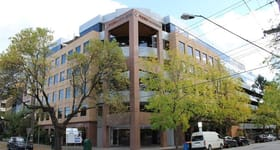 Offices commercial property leased at 35/150 ALBERT ROAD South Melbourne VIC 3205