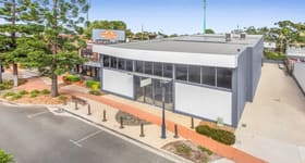 Factory, Warehouse & Industrial commercial property for lease at 496 Gympie Road Strathpine QLD 4500
