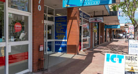 Offices commercial property for lease at Suite 11/470 High Street Maitland NSW 2320