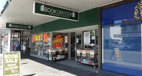 Shop & Retail commercial property for lease at 3 & 4/501 Dean Street Albury NSW 2640