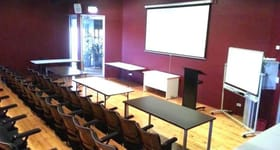 Serviced Offices commercial property for lease at 2022/118 Main Street Mittagong NSW 2575