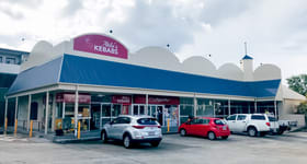 Medical / Consulting commercial property for lease at 660 Brunswick St New Farm QLD 4005
