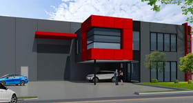 Factory, Warehouse & Industrial commercial property for sale at 91 Indian Drive Keysborough VIC 3173