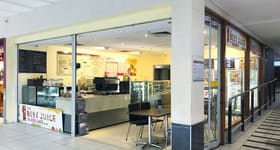 Retail commercial property for lease at Tenancy 8/67 O'Connell Street North Adelaide SA 5006