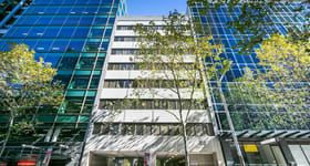Offices commercial property sold at Suite 404/44 Miller Street North Sydney NSW 2060