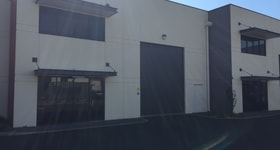 Factory, Warehouse & Industrial commercial property for lease at 2/11 Worcestor Bend Davenport WA 6230
