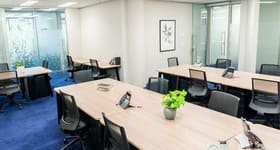 Serviced Offices commercial property for lease at 36/1 Southbank Boulevard Southbank VIC 3006