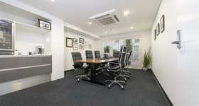 Offices commercial property for lease at 6 Knuckey Street Darwin City NT 0800