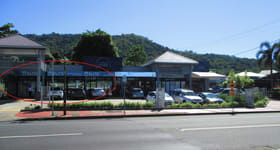 Offices commercial property sold at Lots 3-4/86-88 Woodward Street Edge Hill QLD 4870