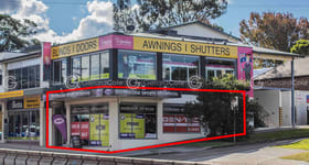 Shop & Retail commercial property for sale at 1/50 Victoria Road Drummoyne NSW 2047