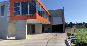 Offices commercial property for lease at Units 1 & 2/37 Ravenhall Way Ravenhall VIC 3023