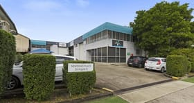 Offices commercial property for lease at 2/26 Argyle Street Albion QLD 4010
