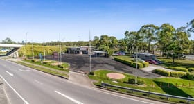 Development / Land commercial property for sale at 3335 Ipswich Road Wacol QLD 4076
