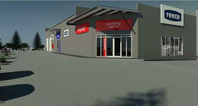 Showrooms / Bulky Goods commercial property for lease at 37 Moroney Place Beerwah QLD 4519