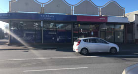 Medical / Consulting commercial property for lease at 163-165 Magill Road Maylands SA 5069