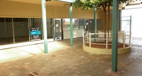 Offices commercial property for lease at SHOP 9/165 Woodford Road Elizabeth North SA 5113