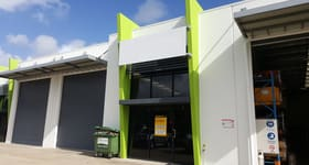 Showrooms / Bulky Goods commercial property for lease at Unit 2, 12-14 Iridium Drive Paget QLD 4740