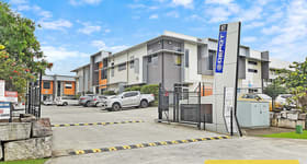 Offices commercial property for lease at 7 & 10/67 Depot Street Banyo QLD 4014