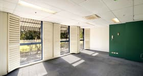 Offices commercial property for lease at Suite 1.03/14-18 BRIDGE ROAD Glebe NSW 2037