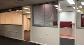 Other commercial property for lease at Mount Druitt NSW 2770