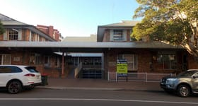 Offices commercial property sold at 3/2-6 Hunter Street Parramatta NSW 2150
