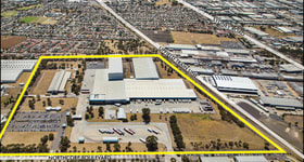 Industrial / Warehouse commercial property for lease at 120 Northcorp Boulevard Broadmeadows VIC 3047