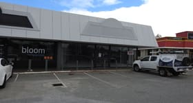 Showrooms / Bulky Goods commercial property for lease at 1/257 Balcatta Road Balcatta WA 6021